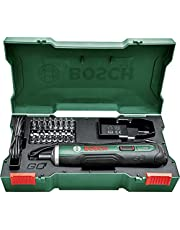 Save on Bosch Power tools