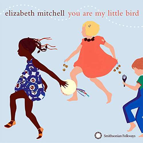 Music : You Are My Little Bird