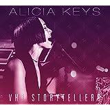 Alicia Keys - VH1 Storytellers [2 DVDs]