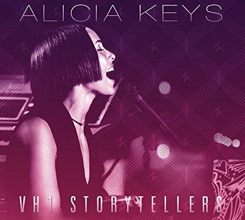 alicia-keys-vh1-storytellers