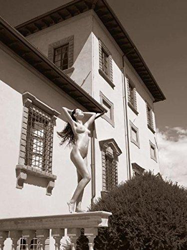 tuscany-nudes