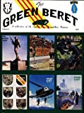 The Green Beret Magazine 1970, Press Radix, 0962400955