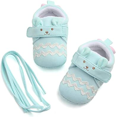 sweetstore Baby Shoes Sneakers Infant