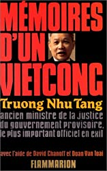 Mémoires d'un Vietcong