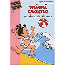 MIMI CRACRA AU BORD DE LA MER