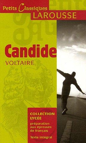 Download Candide ebook