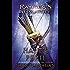 Ranger's Apprentice, Book 9: Halt's Peril: Book Nine