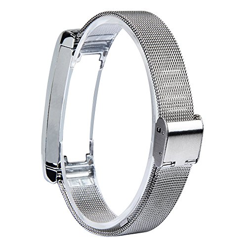 V Moro Replacement Milanese Accessories Bracelet