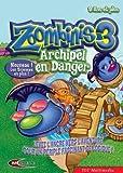 Zoombinis 3 - Archipel en danger