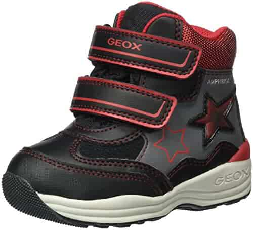 38e9fa69d497a Shopping $100 to $200 - Shoes - Baby Boys - Baby - Clothing, Shoes ...