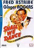 Shall we dance [Edizione: Francia]