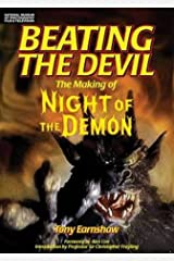 Beating the Devil: The Making of 'Night of the Demon' Paperback