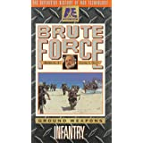 Brute Force: Infantry