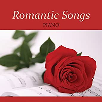 My Heart Will Go On Titanic Theme By Music Themes On Amazon Music