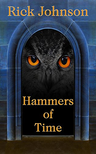 Hammers of Time