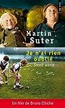 Small World par Suter