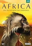 Buy Africa (2012/BBC)