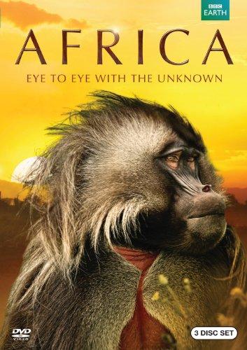 africa-2012-bbc