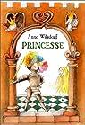 Princesse par Wilsdorf