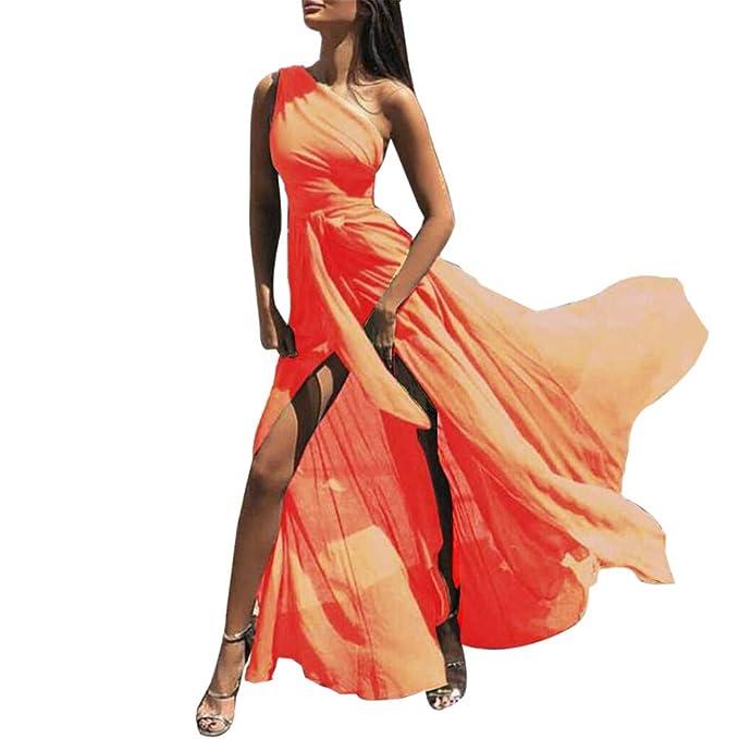 Kleider Marine Kleid Damen Kleid Lang Luftige Kleider T- Shirt Kleid  Billige Kleider Kleid Gerade d0024e0cef