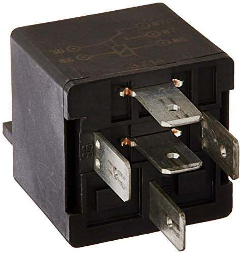 ACCEL ACC 40116 Starter Relay