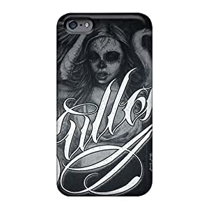 Protective Hard Phone Cover For Iphone 6 With Support Your Personal Customized High Resolution Avenged Sevenfold Pictures AlissaDubois