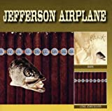 Bark / Long John Silver by Jefferson Airplane