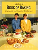 img - for Leith's Book of Baking book / textbook / text book