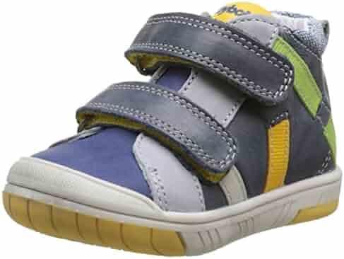 939fe1f9517b5 Shopping Last 90 days - Amazon Global Store - Shoes - Boys ...