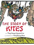 The Story of Kites, Ying Chang Compestine, 0823417158