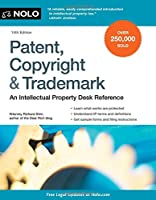 A plain-English guide to intellectual property law. Whether you are in the world of business or creative arts, you need to understand the laws that govern your work. But given the convoluted terminology that surrounds patents, copyrights, tr...