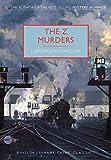 The Z Murders (British Library Crime Classics Book 0)