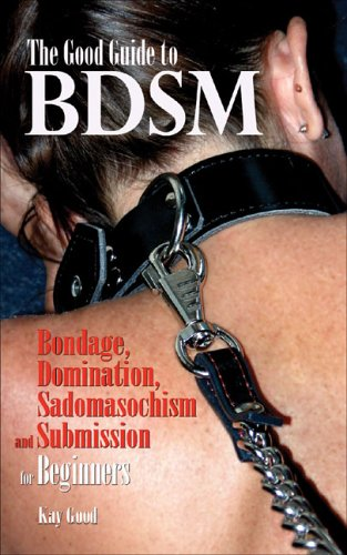Good guide to bdsm