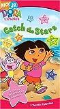 Dora the Explorer: Catch the Stars [VHS]