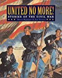 United No More!, Doreen Rappaport, 0060505990