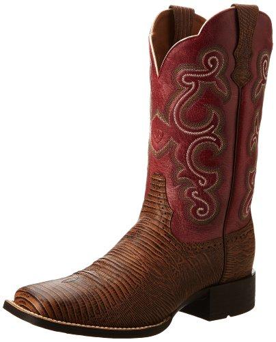 Ariat Women's Quickdraw Boot
