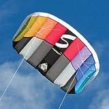 Symphony 1.4 Dual line Airfoil Stunt Kite
