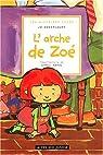 L'arche de Zoé par Hoestlandt