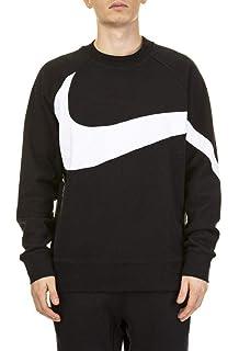 b4a10e68ac73 Nike Men s Jordan Sportswear Diamond Black AQ2686-010 (Size  XL ...