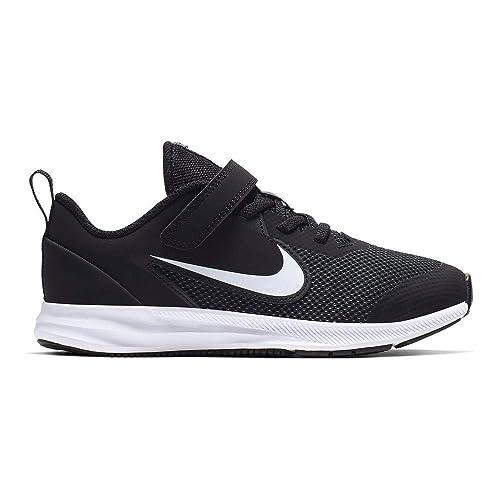 scarpe nike n 25