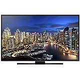 Samsung UN40HU6950 40-Inch 4K Ultra HD 60Hz Smart LED TV
