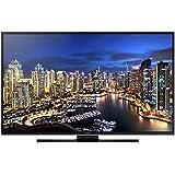 Samsung UN50HU6950 50-Inch 4K Ultra HD 60Hz Smart LED TV (2014 Model)