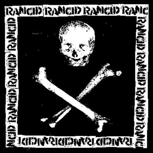 Rancid [5]