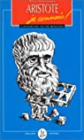 Aristote par Strathern