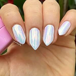 sparkle & . unicorn