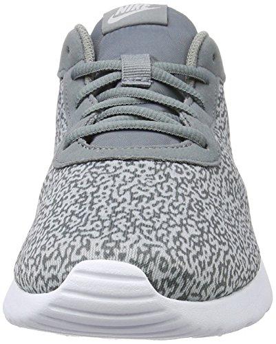 Nike Heren Tanjun Print Hardloopschoen