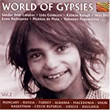 World Of Gypsies, Vol. 2