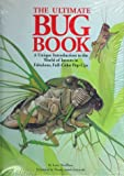 The Ultimate Bug Book, Luise Woelflein, 0307176002