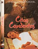 Citas Candentes (Rendez Vous 2)[NTSC/Region 1 and 4 dvd. Import - Latin America] Audio Frances with Spanish Subtitles.