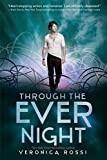 download ebook through the ever night (under the never sky trilogy) by veronica rossi (2013-12-23) pdf epub